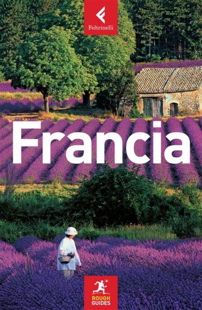 francia feltrinelli
