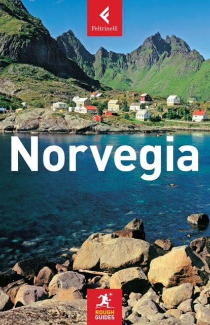 Norvegia Feltrinelli