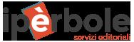 logo_iperbole