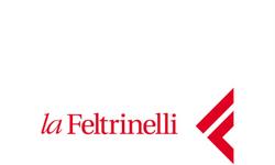 Feltrinelli logo