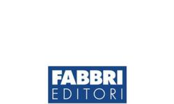 Fabbri editori logo
