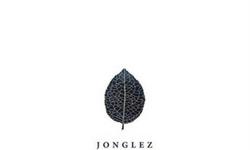 jonglez logo