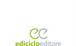 ediciclo logo
