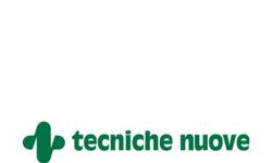 tecniche nuove logo
