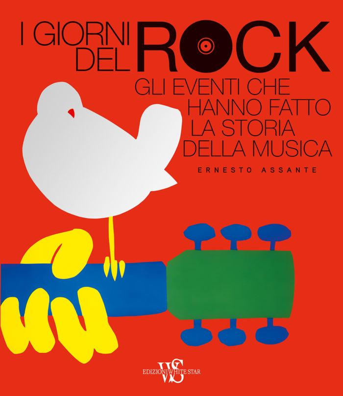 giorni del rock