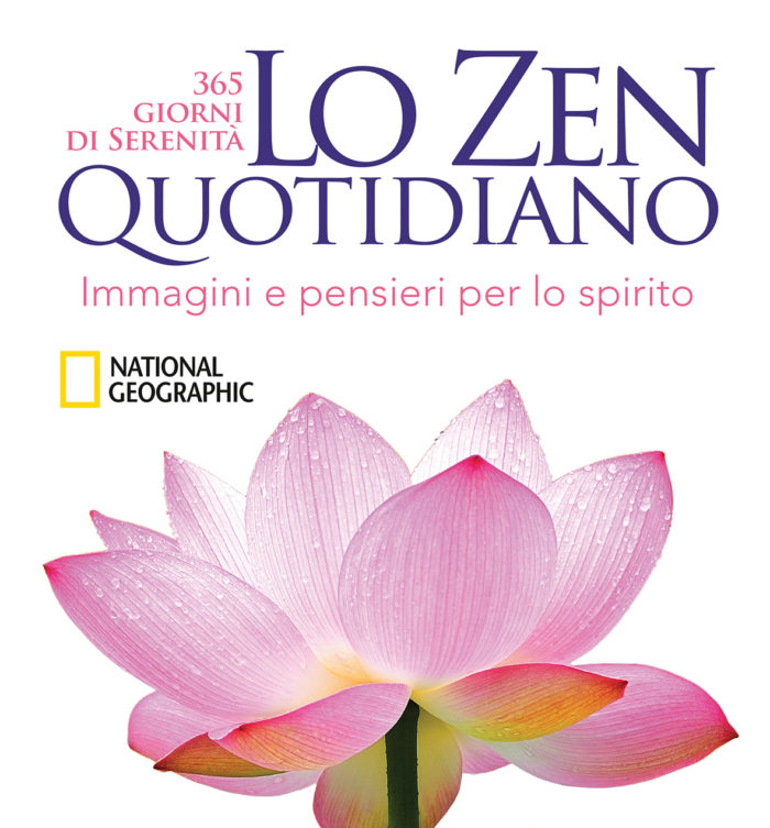 zen quotidiano