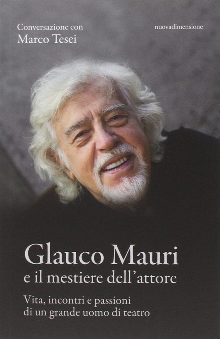 glauco Mauri attore