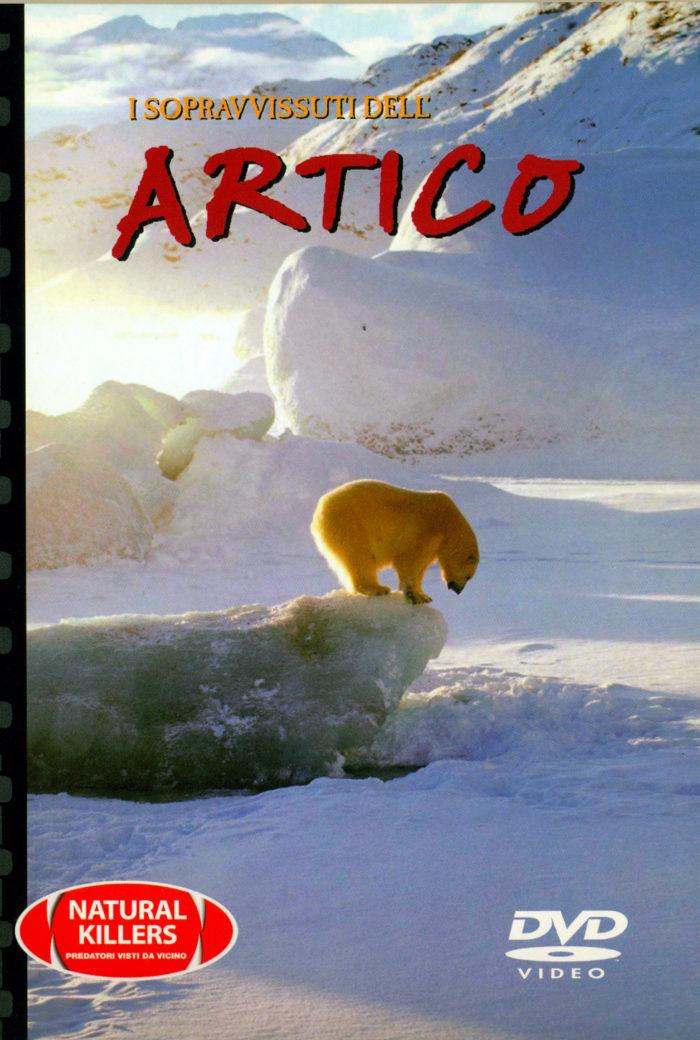natural killers artico